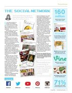 Waitrose Chronicle - 17 April 2015 - Page 7