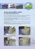 Prospekt Pufferspeicher 4 Seiten.pdf - NEUTRA Kunststoffbau GmbH - Seite 2