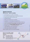 Prospekt Pufferspeicher 4 Seiten.pdf - NEUTRA Kunststoffbau GmbH - Seite 4