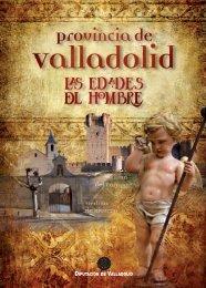 Las Edades del Hombre en un fin de semana, desde Valladolid