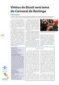 Informativo sacarolhas nº 4.indd - Ibravin - Page 2