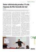 Informativo sacarolhas nº 4.indd - Ibravin - Page 3