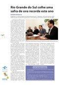 Informativo sacarolhas nº 4.indd - Ibravin - Page 4