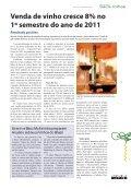 Informativo sacarolhas nº 4.indd - Ibravin - Page 5