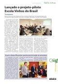 Informativo sacarolhas nº 4.indd - Ibravin - Page 7
