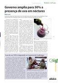 Informativo sacarolhas nº 6 curvas.indd - Ibravin - Page 3