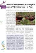Informativo sacarolhas nº 6 curvas.indd - Ibravin - Page 4