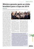 Informativo sacarolhas nº 6 curvas.indd - Ibravin - Page 5