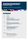 Programm - Wilken Neutrasoft GmbH - Seite 2
