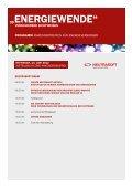 Programm - Wilken Neutrasoft GmbH - Seite 4