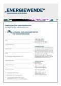 Programm - Wilken Neutrasoft GmbH - Seite 5