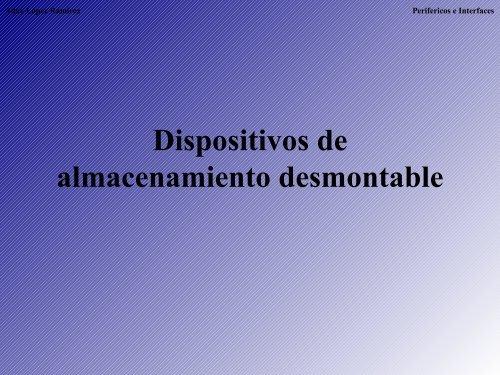 Dispositivos de almacenamiento desmontable.pdf