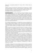 Documento pdf - Asociación Vasca de Pediatría de Atención Primaria - Page 2