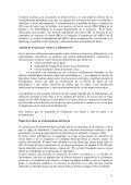 Documento pdf - Asociación Vasca de Pediatría de Atención Primaria - Page 4