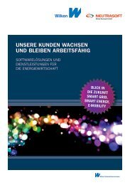 Download - Wilken Neutrasoft GmbH
