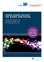 Download - Wilken Neutrasoft GmbH