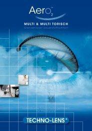 MULTI & MULTI TORISCH - techno-lens sa