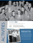 ACTIVITIES - Marymount - Page 4