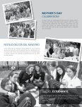 ACTIVITIES - Marymount - Page 5
