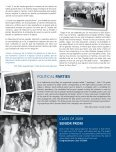 ACTIVITIES - Marymount - Page 7