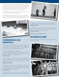ACTIVITIES - Marymount - Page 6
