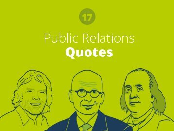 public-relations-quotes-by-prezly