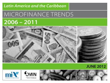 Download File - Caribbean Microfinance Alliance