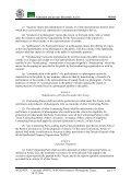 wipo performances and phonograms treaty pdf