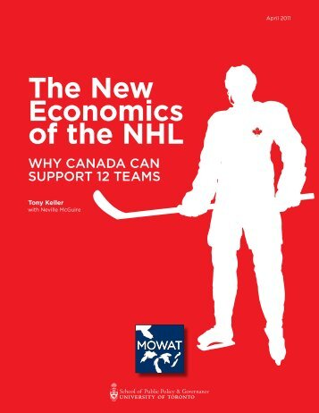19_the_new_economics_of_the_nhl
