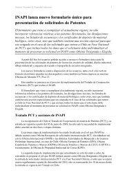 Ver PDF - Inapi