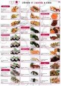 Llévate el japonés a casa - Grupo Grosso - Page 2