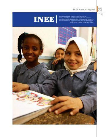 inee-2014-annual-report-final