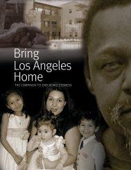 Publications-Bring-LA-Home