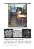 Production of High Efficiency Complex Alloyed Steels and Alloys ... - Page 5