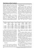 Production of High Efficiency Complex Alloyed Steels and Alloys ... - Page 6