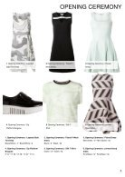 NEW ARRIVALS - Page 5