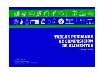 Internet - BVS - INS - Instituto Nacional de Salud