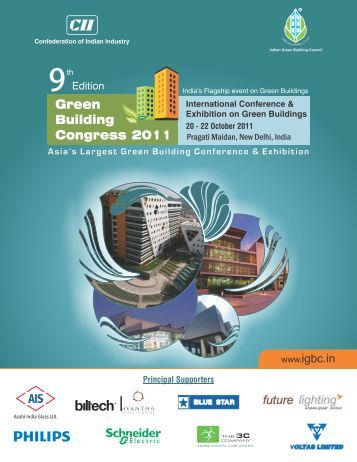 Green Building Congress_13.09_6 pages - The All India Glass ...