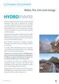 HydroPAM Brochure - Saint-Gobain PAM UK - Page 2