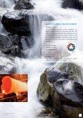 HydroPAM Brochure - Saint-Gobain PAM UK - Page 3