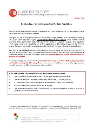 theoretical position paper Theoretical position paper fb2 the advanced practice of strength and conditioning doc mass media assignment (sociology) odt download burger king on.