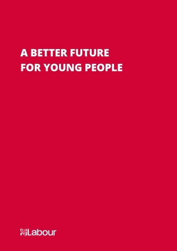 A_better_future_for_young_people