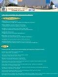Annonce des JECH 2011 (La Rochelle) - Page 2