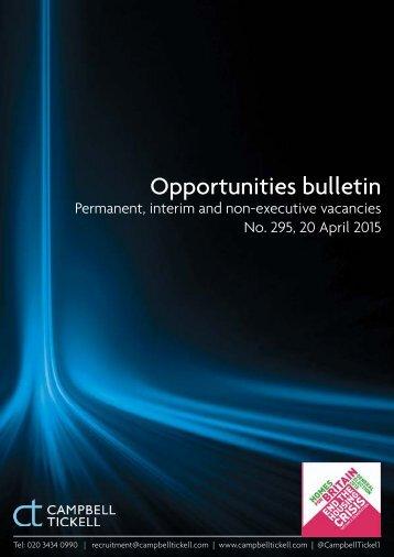 ct-opportunities-bulletin-295