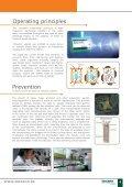 3 www.dumo.es - Toscano - Page 4