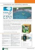 3 www.dumo.es - Toscano - Page 5