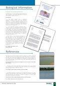 3 www.dumo.es - Toscano - Page 6