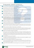 3 www.dumo.es - Toscano - Page 7