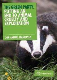 animal_manifesto