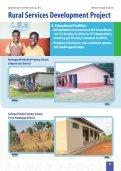 MiDA News - MiDA Ghana - Page 3